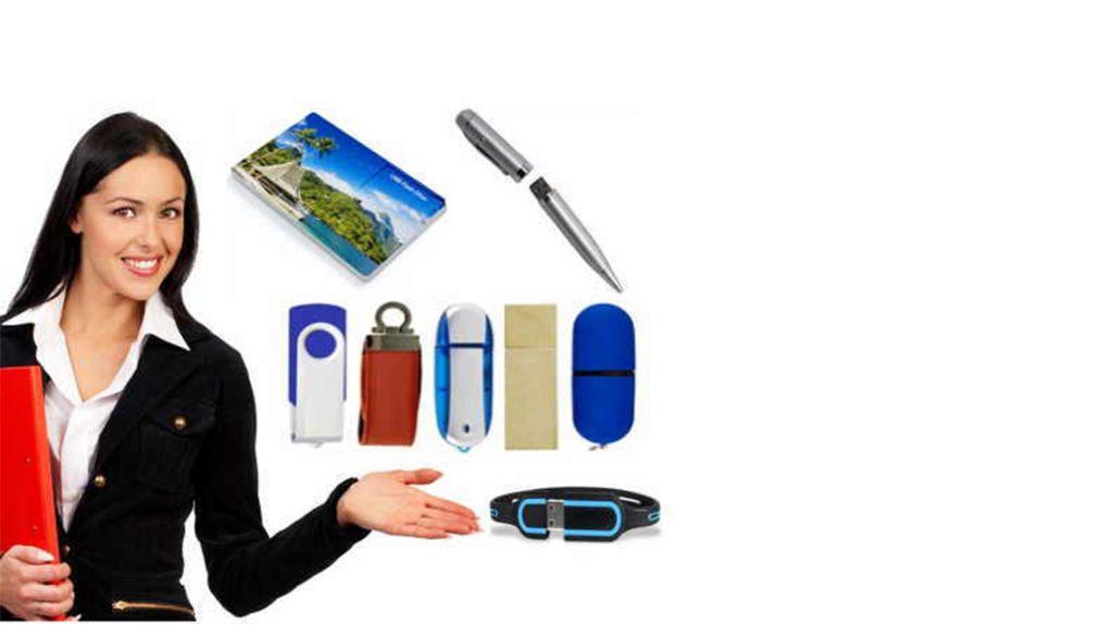 materiale-personalizate-expozitii