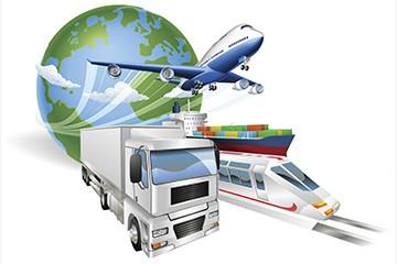 Logistica standuri expozitionale bucuresti