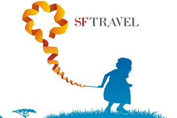 servicii-turistice-trade-shows-sf-travel